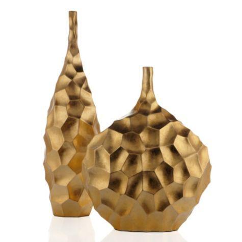 Helios Vase From Z Gallerie Decorative Accessories