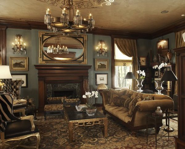 Traditional Living Room Furniture Set  For The Home  Pinterest Impressive Traditional Living Room Furniture Review