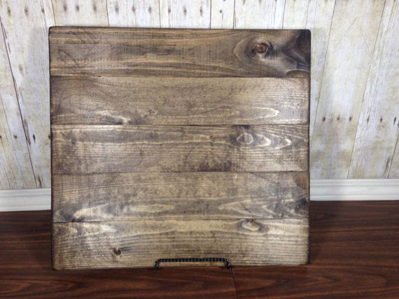 Reclaimed Wood Blank Canvas Make Your Own Sign Blank Pallet Wood Sign Blank Wood Sign Distressed Blank Wood Sig Painted Wood Texture Wood Pallet Signs Wood