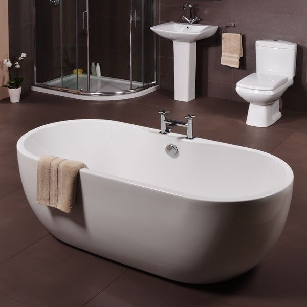 Charming Cleaning Bathroom With Bleach And Water Huge Standard Bathroom Dimensions Uk Rectangular Renovation Ideas For A Small Bathroom Tiny Bathroom Ideas Photos Youthful Clean Bathroom Sink Drain Trap BrownBest Hotel Room Bathrooms In Las Vegas Brava 1400 X 750 Luxury Freestanding Bath   Inspiration: Family ..