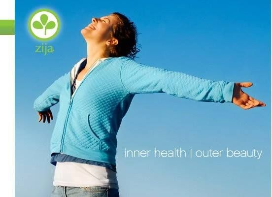 http://rpearson.drinkmoringa.us  The Miracle tree that is restoring bodies and spirit!