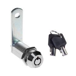 Pin On Cam Lock