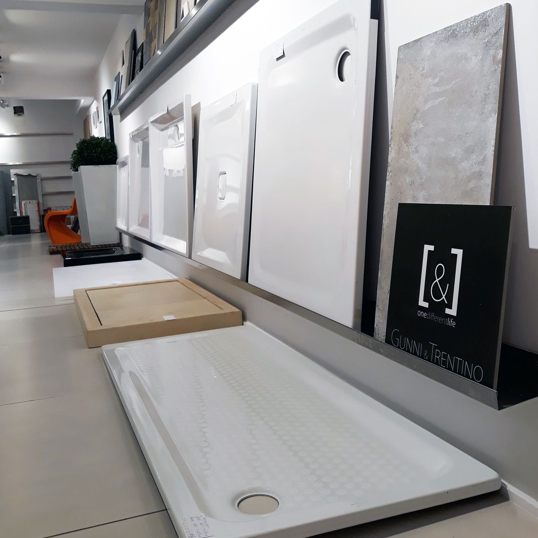 Outlet Muebles Sur Outlet Muebles Diseo Trendy Armarios With Outlet Muebles