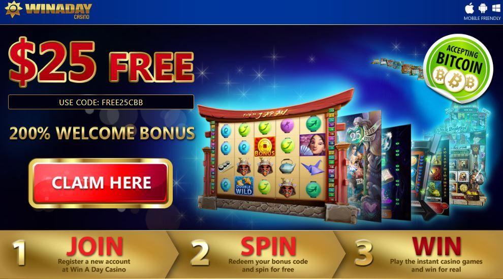 Casino Online Slots 77 Dollar Bonus
