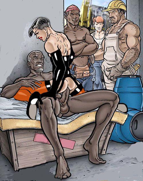 master boy feet gay annunci bari