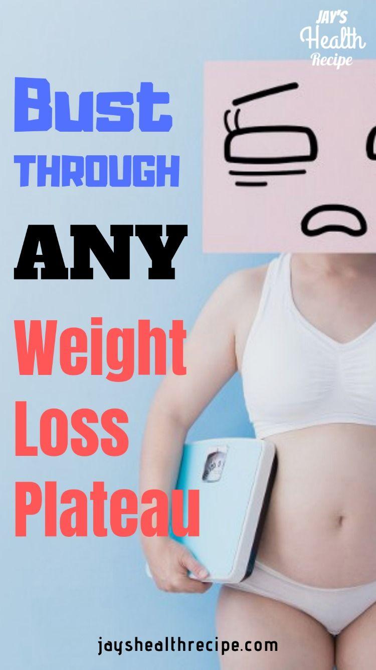 Pin Di Weight Loss