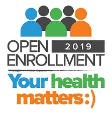 Open Enrollment 2019 Google Search Open Enrollment Open