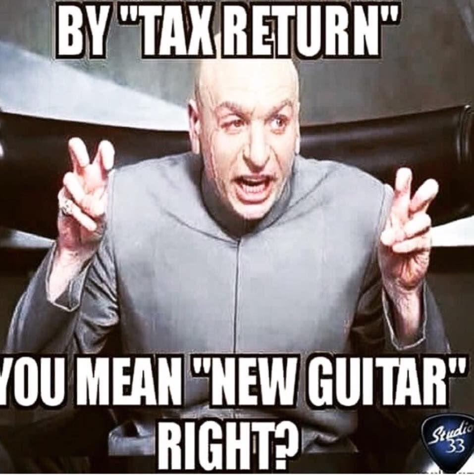 New Guitar Funny Guitar Humor Pinterest Guitar and