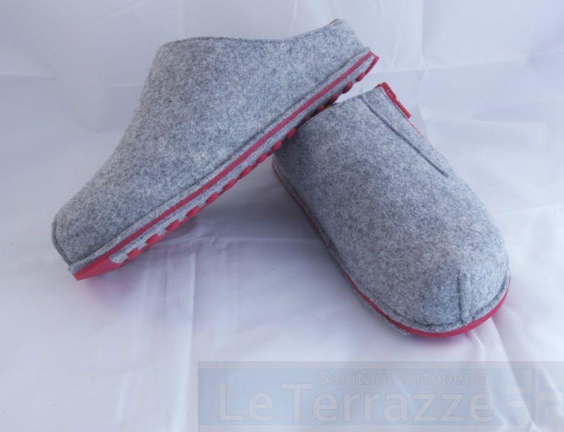 Dr Scholl SPIKEY 3 ciabatta pantofola con PLANTARE REMOVIBILE ... d707879d487