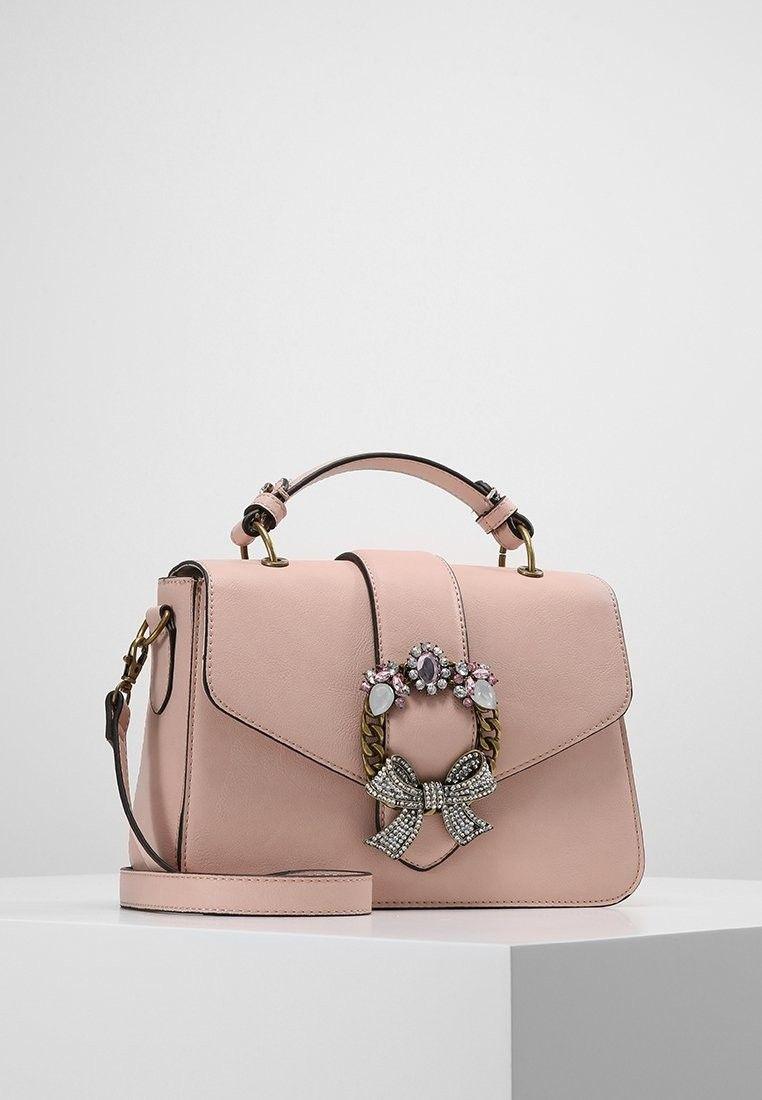 0bd096a72f Aldo borsa a mano rose | modelli di borse | Borse, Modelli di borse ...