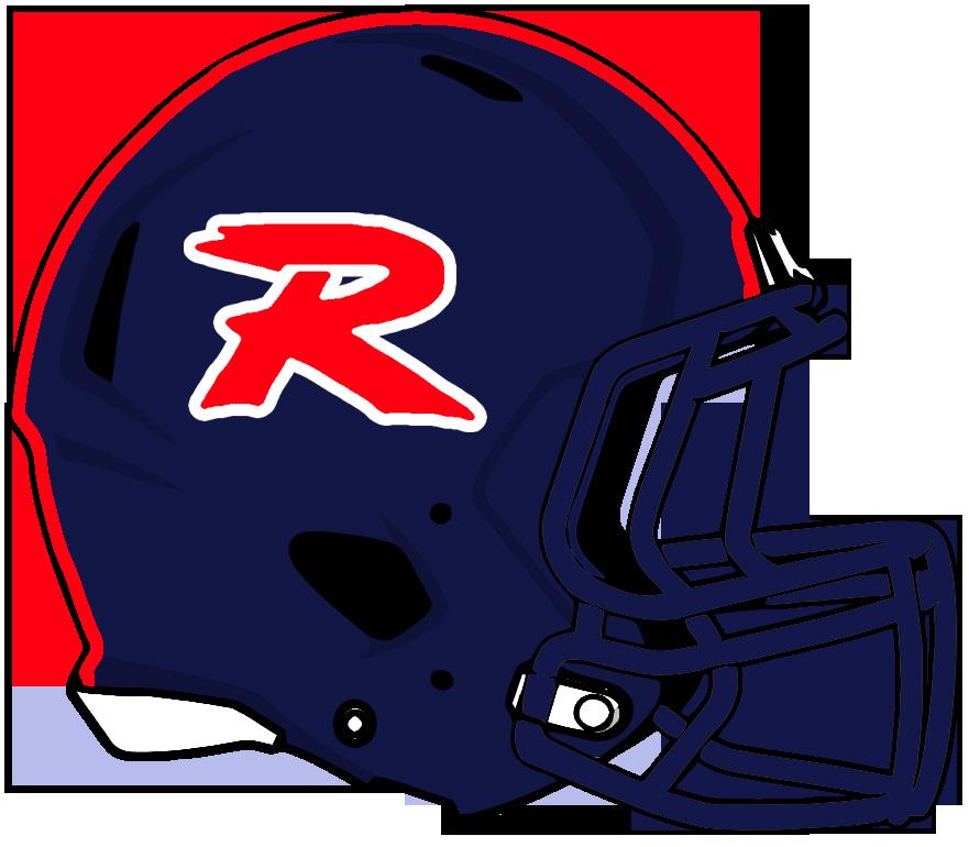 High School Football America Has Over 230 Active High School Football Coaching Job Listed On Its Coaches Job High School Football Football America Hs Football