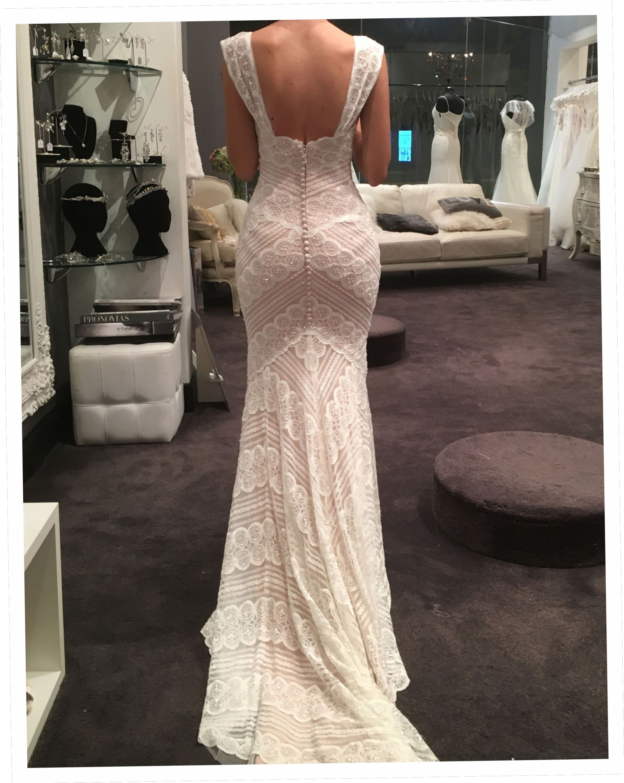 Wedding Dress Alterations Near Me.Wedding Dress Alterations Wedding Ideas Wedding Dresses