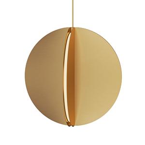 Mini Layla 13 Pendant Details Tech Lighting In 2020 Tech Lighting Exterior Light Fixtures Linear Lighting