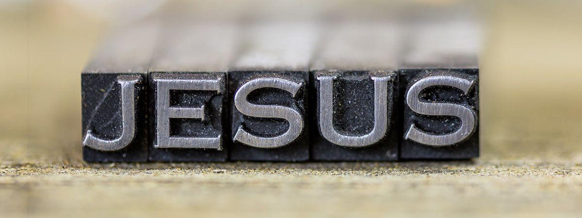 Jesus Le Nom Au Dessus De Tous Les Noms Frank Poulin Emci Tv Jesus Est Dieu Etre Chretien Jesus
