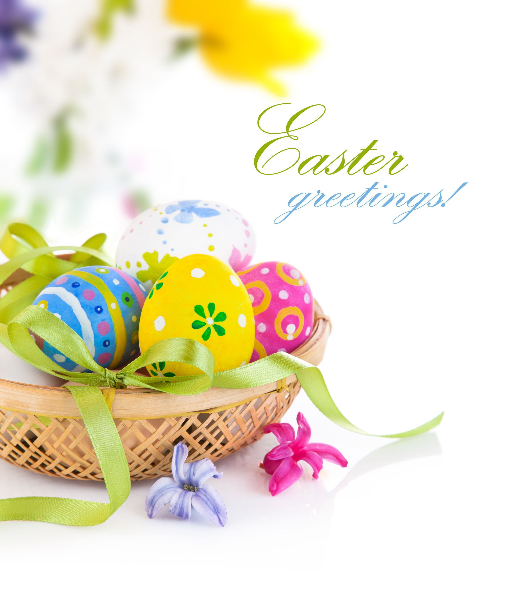 45 CREATIVE EASTER CARD INSPIRATIONS FOR YOUR LOVED ONES – Easter Greeting Cards