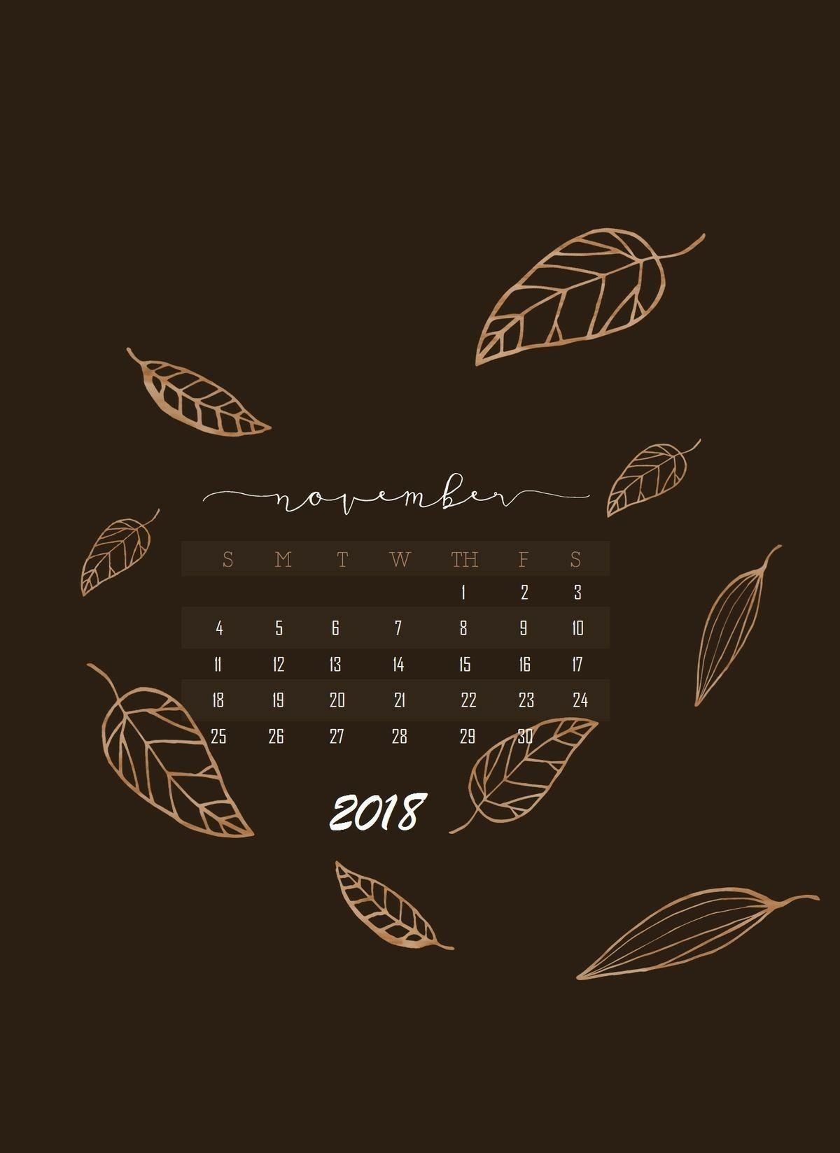 Diary 2018 おしゃれまとめの人気アイデア Pinterest Kaz