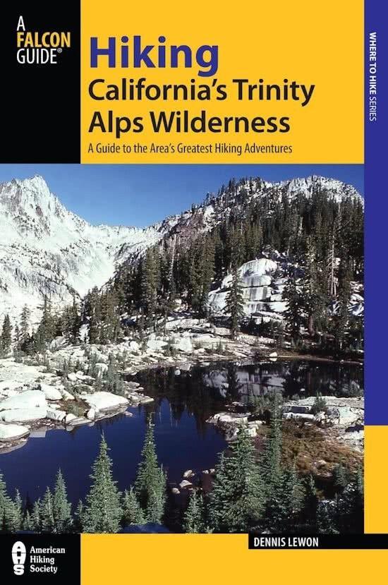 Hiking californias trinity alps wilderness nu voor maar 12 hiking californias trinity alps wilderness nu voor maar 12 fandeluxe Gallery