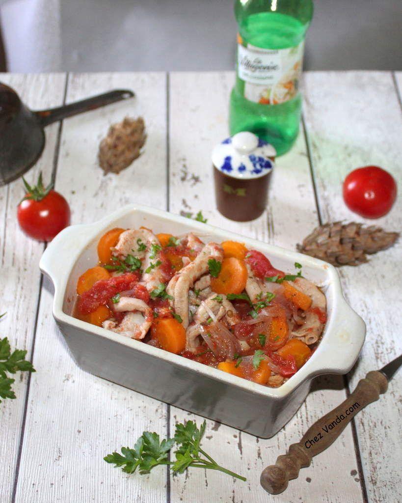 Cuisson Fraise De Veau : cuisson, fraise, Fraise, Tomate, Vanda, Veau,