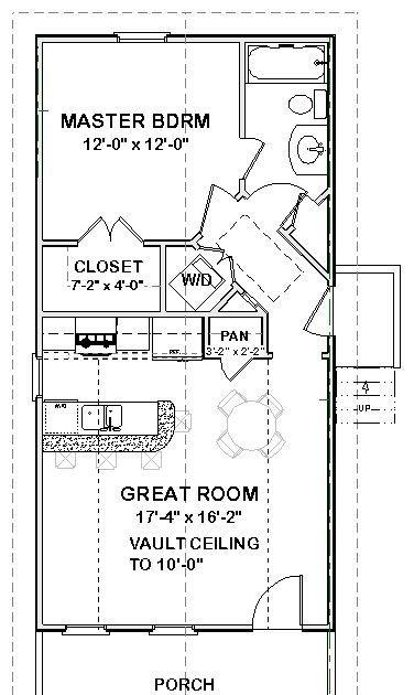 Tiny House Blueprint    #tinyhouse #blueprint   Tiny House   Pinterest    Anbau