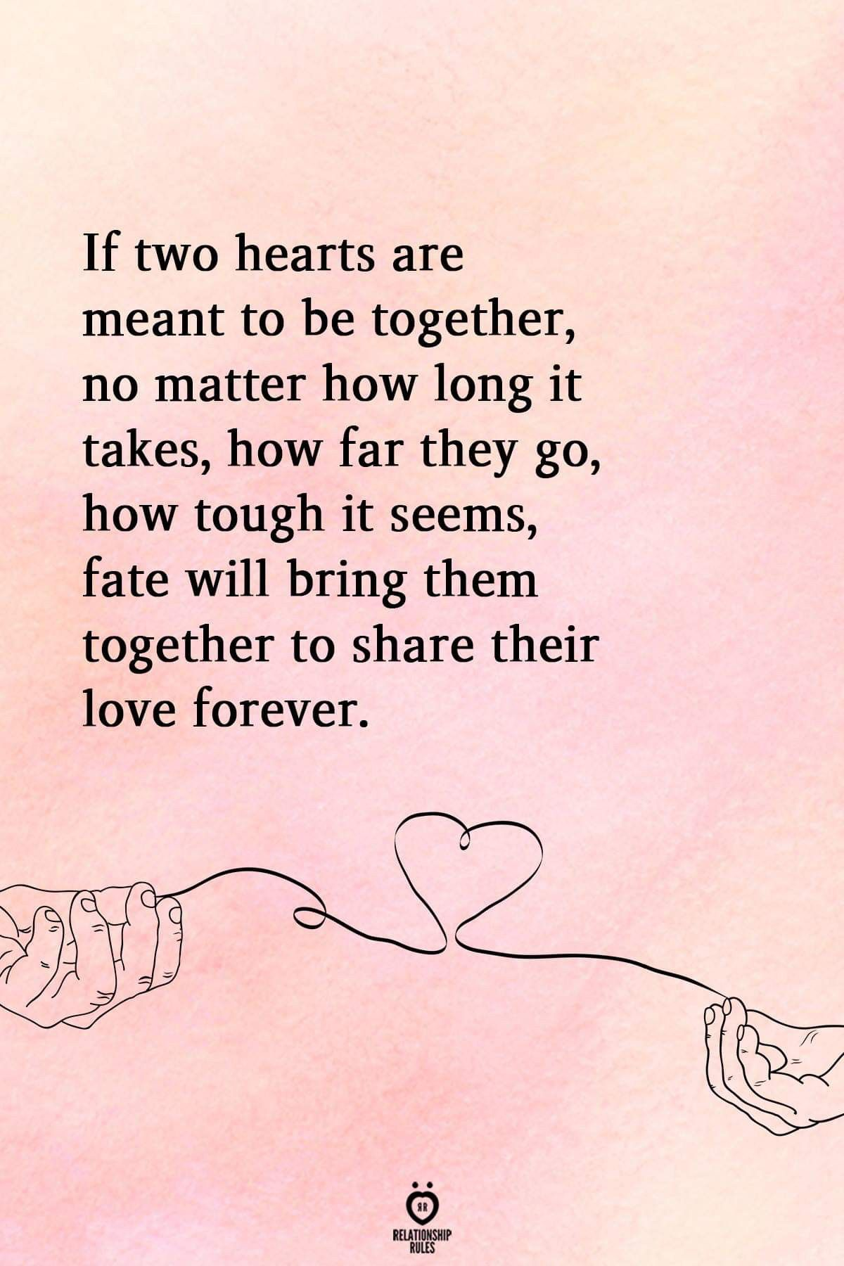 I Ll Wait For You Forever If Need Be Love You Forever Quotes Fight For Love Quotes Love Yourself Quotes