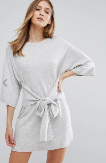 0f1cf44c30 5 Oversize Sweaters You Can Wear Without Pants This Winter