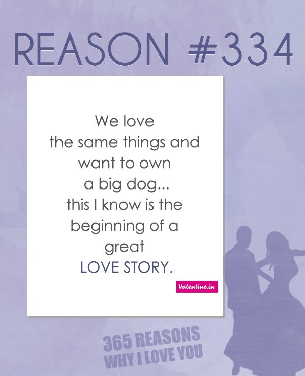 Awww So True 3 Reasons Why I Love You Why I Love You Reasons I Love You