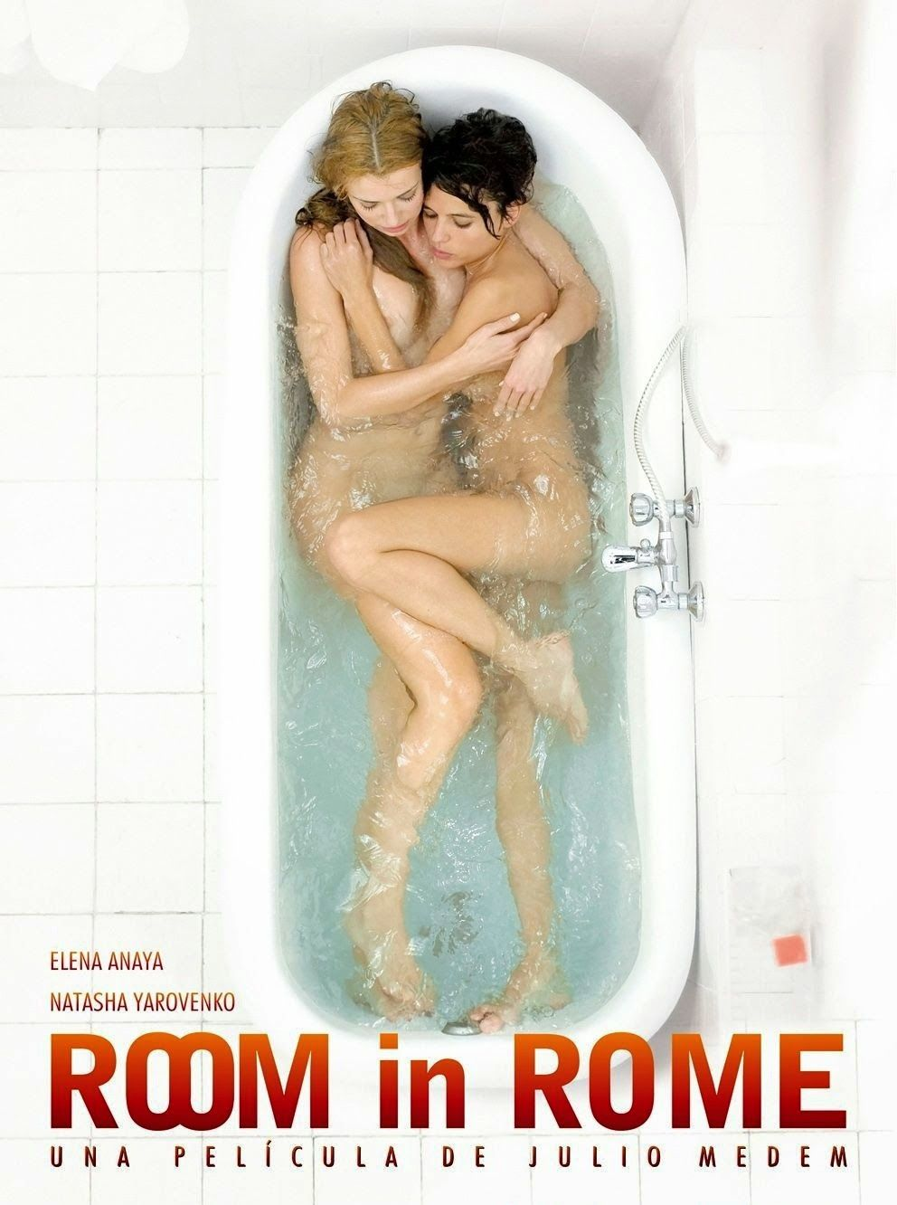 Room In Rome 2010 Rome Movie Streaming Movies Free Full Movies Online Free