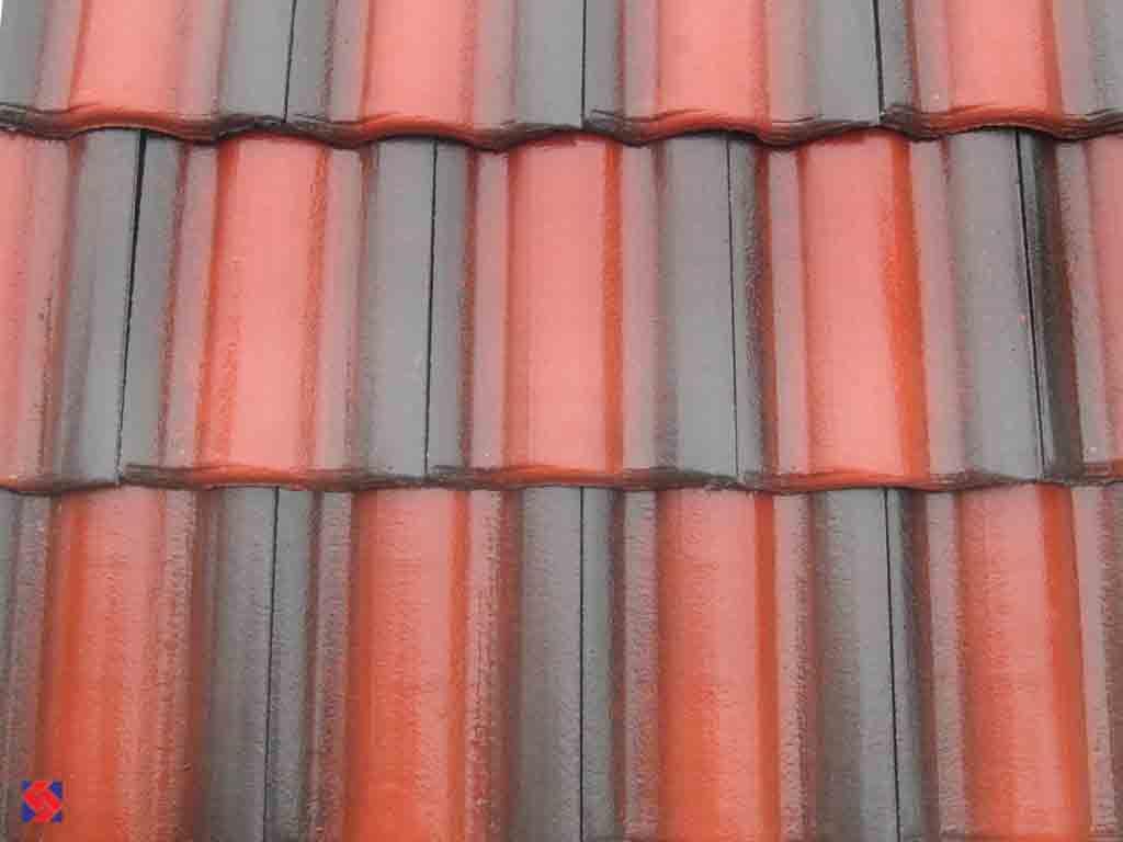 Rooftop Tiles India In 2020 Clay Roof Tiles Metal Roof Tiles Terracotta Roof Tiles