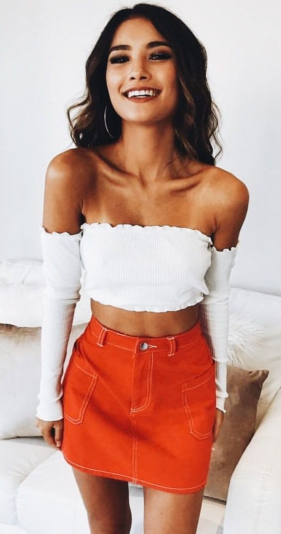 Find More at => http://feedproxy.google.com/~r/amazingoutfits/~3/_vMFl2pZLU8/AmazingOutfits.page