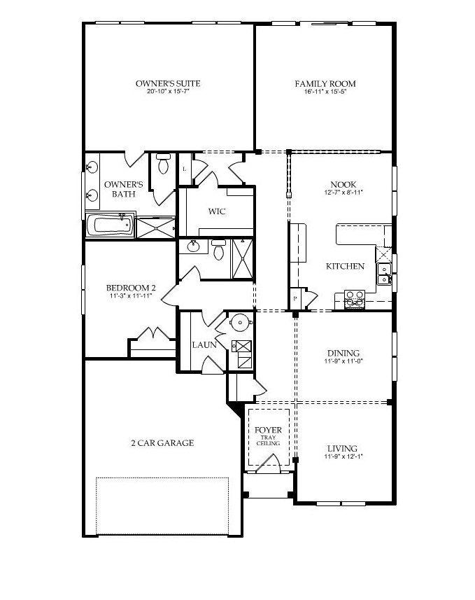 Home Builders Floor Plans Chesmar Homes Floor Plans Luxury Rushmore Plan Chesmar House Floor Plans Floor Plans Luxury Plan
