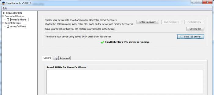 sony vegas pro 9.0 32 bit free download