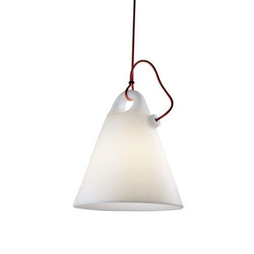 trilly suspension exterieur 27 cm de martinelli luce. Black Bedroom Furniture Sets. Home Design Ideas