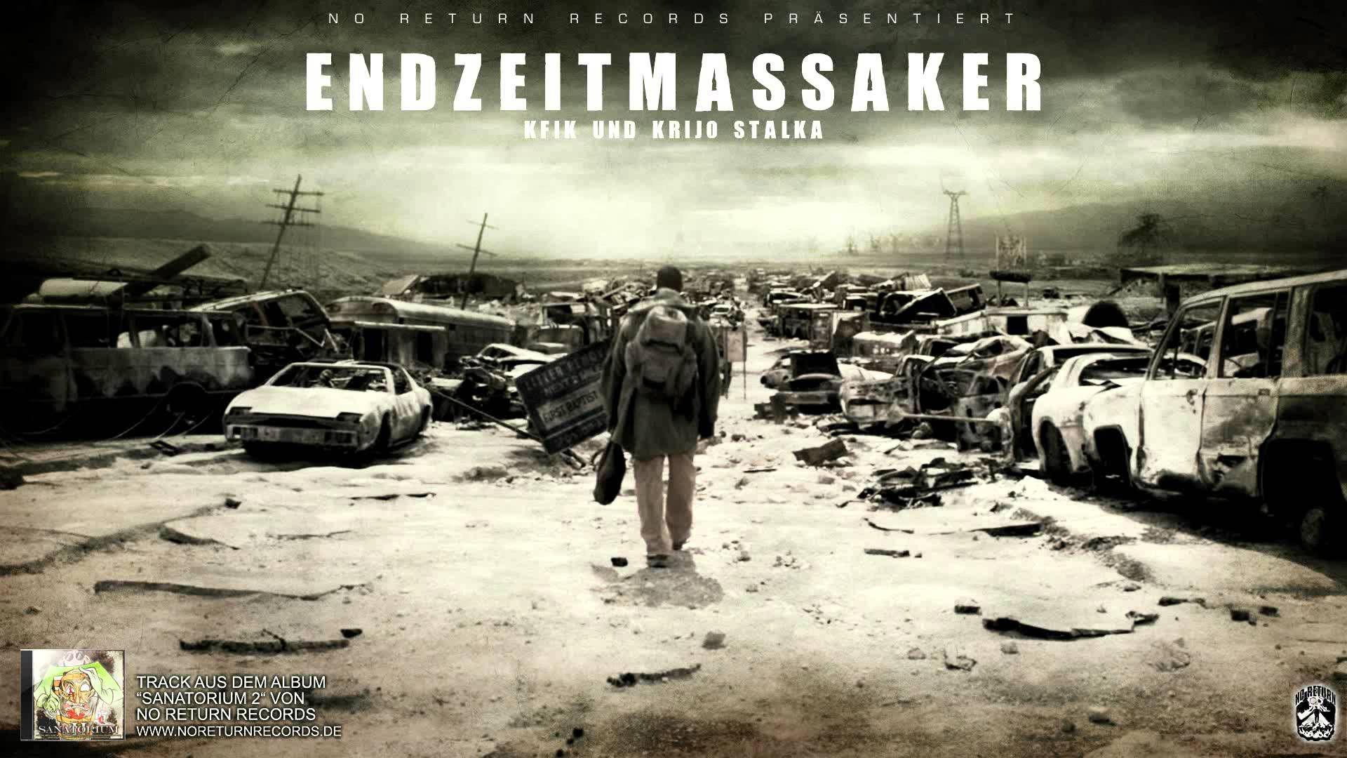 Deutsche Fik Filme
