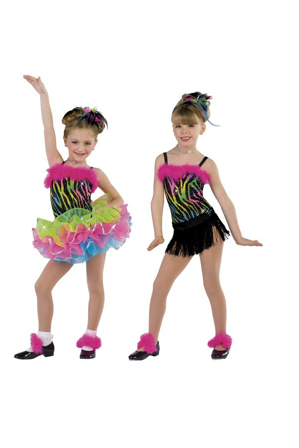 94b93ac040d1 Jelly Bean Tap  dance  ballet  costumes  dressup  child  kids ...