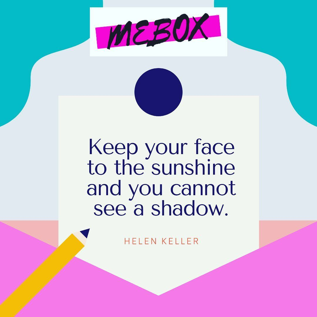 """Me Box on Instagram: """"#positivevibes #positivity #quotes #selfcare #selflove #smallbusiness #smallbusinessowner #supportsmallbusiness #giftideas #giveaway…"""""""