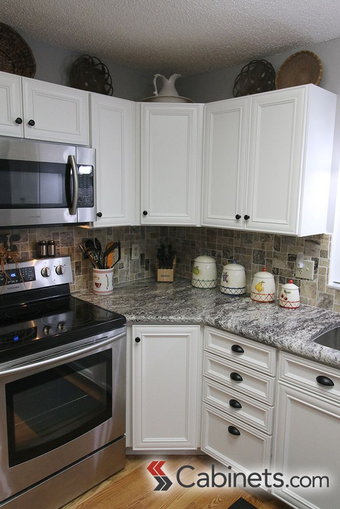 Hawthorne Photo Gallery | Cabinets.com By Kitchen Resource Direct