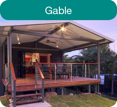 carport ideas australia - Google Search | domething special ...