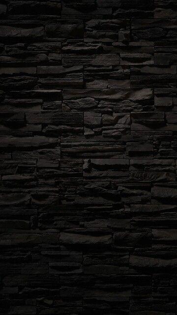 Pin By Chris Wayne On Wallpaper Iphone Texture Black Background Wallpaper Black Wallpaper Black Wallpaper Iphone