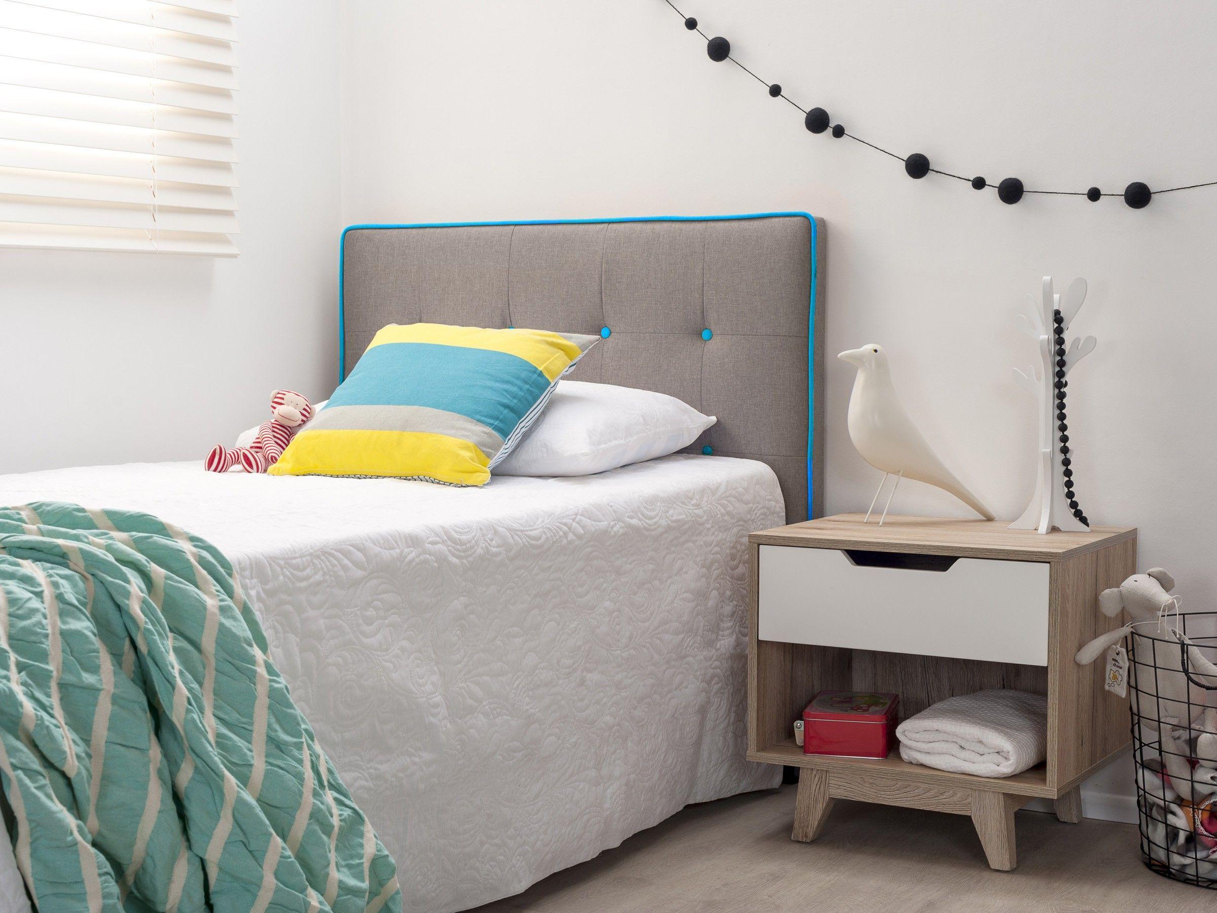 42+ Bedroom table mocka uk formasi cpns