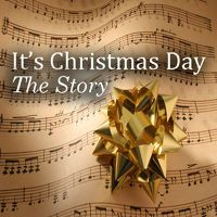 The Fascinating True Story Of The Christmas Song, Its Christmas Day. by christmas music on SoundCloud