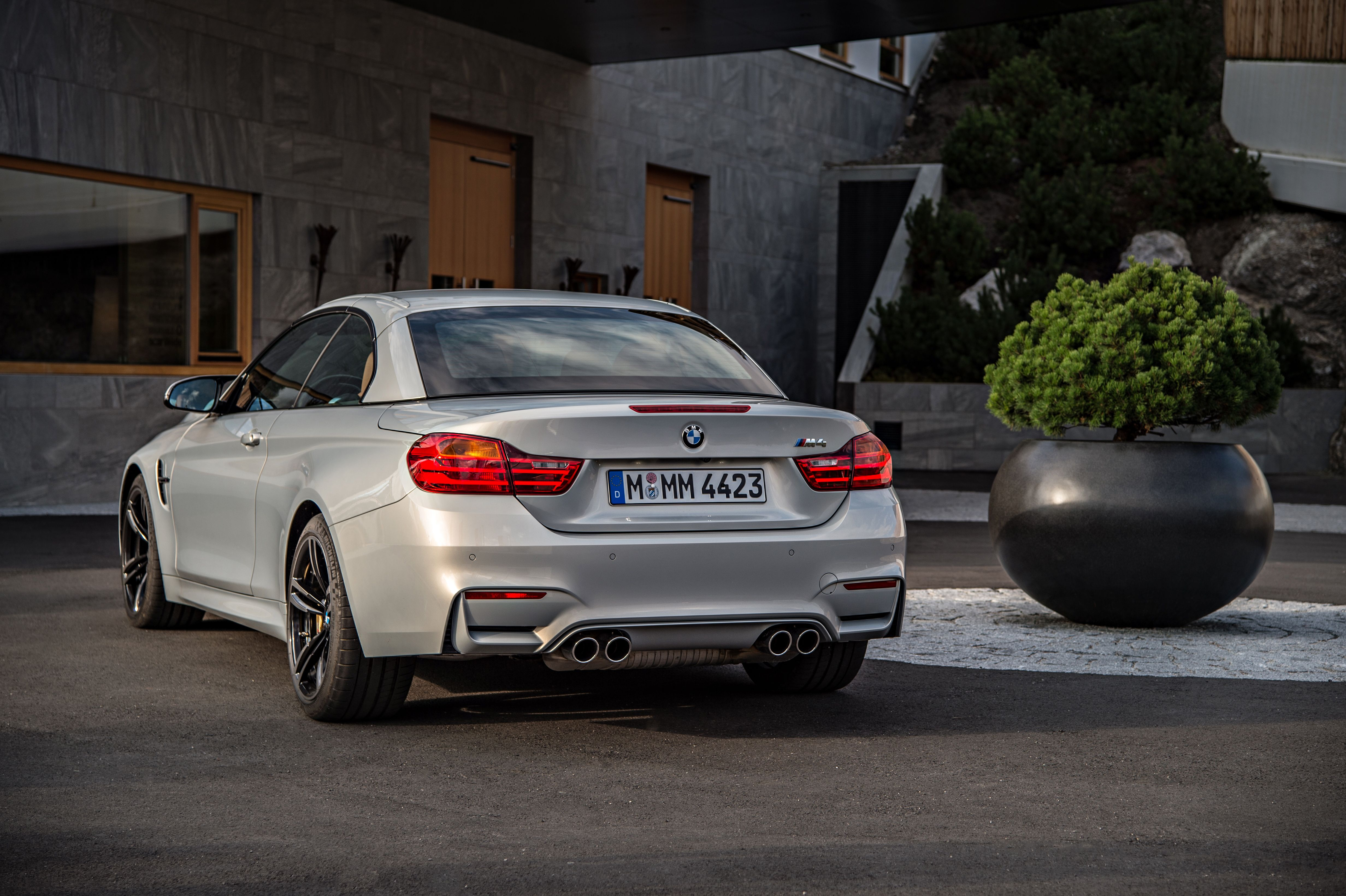 img bmw cu used convertible product solution auto