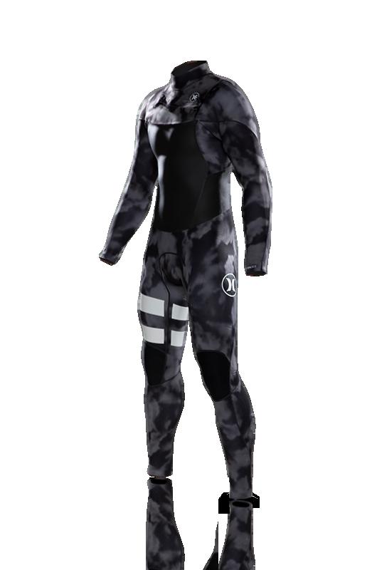 377a65062a Men s Phantom Wetsuits