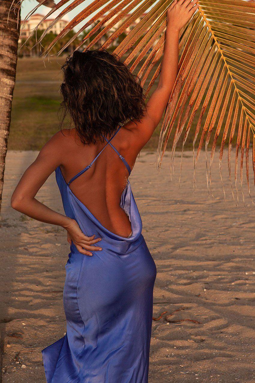 Azure Dress Rat Boa Usa Azure Dress Dresses Grecian Sandals [ 1274 x 850 Pixel ]