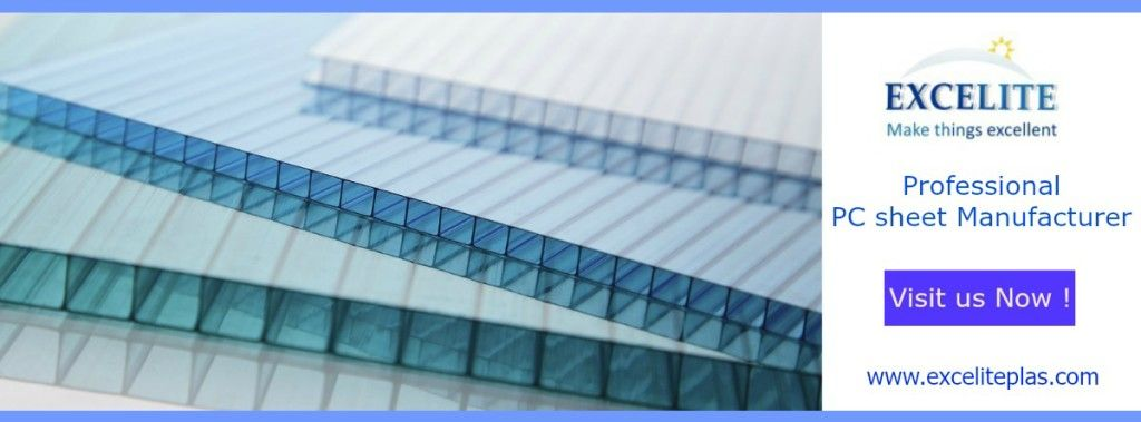 Color Steel Roofing Price List Philippines In 2020 Steel Roofing Sheets Roofing Prices Roofing Sheets