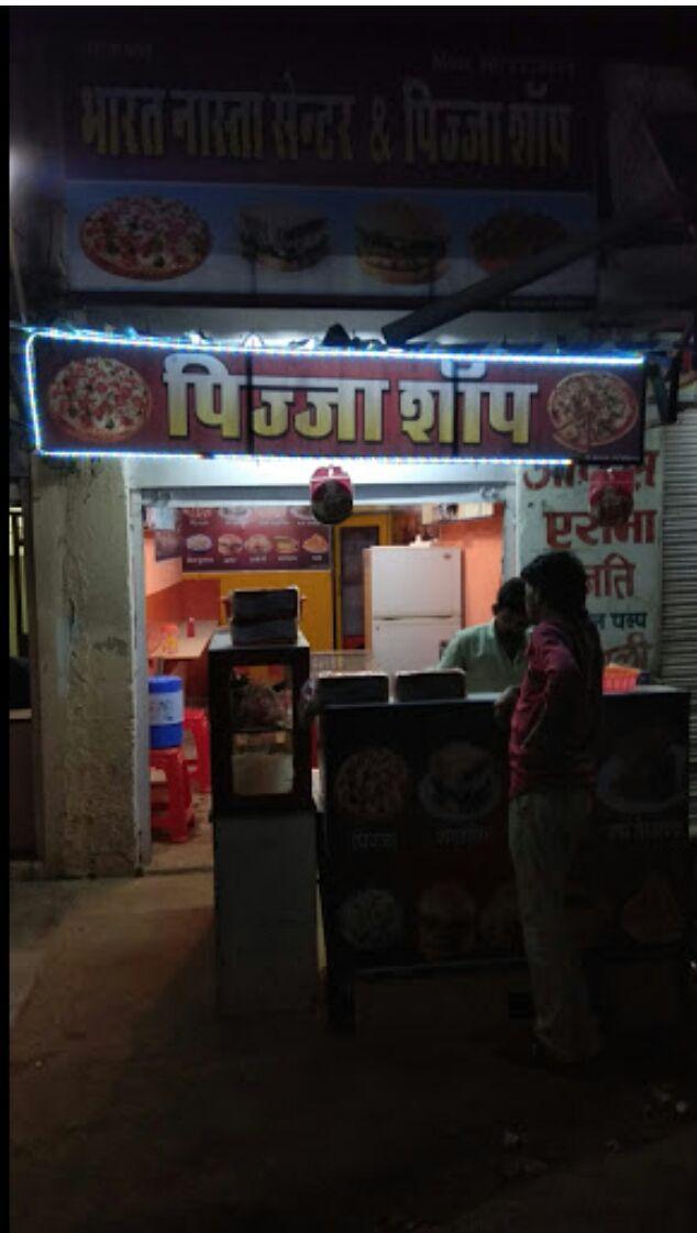 Rajasthan Foodism. – Felt Food