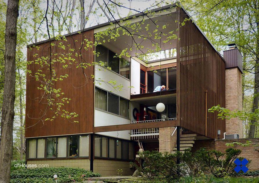 House Designs on 1950 house designs, 1954 house designs, 1960 small house designs, 1951 house designs, 1956 house designs,