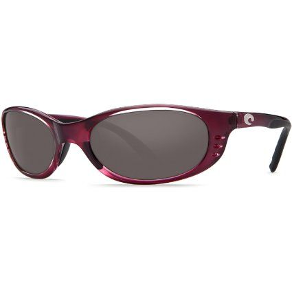 1595b85c007b Amazon.com: Costa Del Mar Stringer 580P Sunglasses: Clothing ...