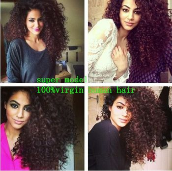 Pin On Luv It Hairstyles