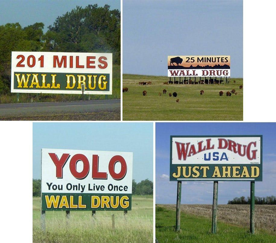 wall drug billboards billboard design wall drug on wall drug id=37115
