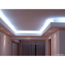 Resultado De Imagen Para Techos En Drywall Con Luces Indirectas - Luces-indirectas